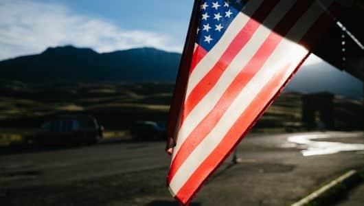 Welke invloed heeft de uitkomst van de Amerikaanse verkiezingen op de beurzen?