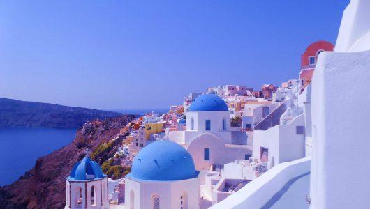 Hoeveel lenen we nog aan de Grieken?