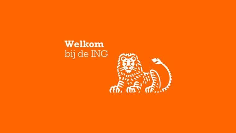Home Geldzaken Betaalpakketten ING worden duurder: www.geld24.nl/betaalpakketten-ing-worden-duurder
