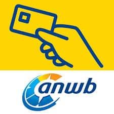 De ANWB creditcard
