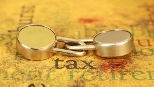 Creditcard bij American Express? De belastingdienst komt langs!