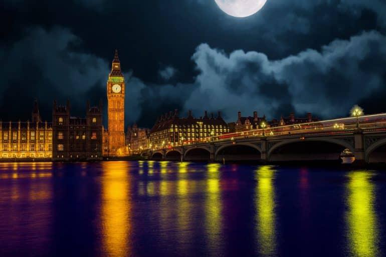 Belegger met lef ziet kansen na Brexit