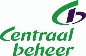 Centraal Beheer Achmea Verzekeringen