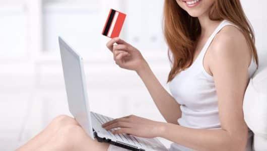 10 Interessante Creditcard Weetjes