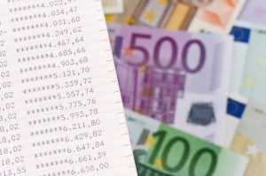 Doorlopend Krediet Aanvragen en het BKR