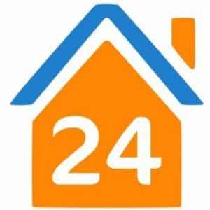 Hypotheek24