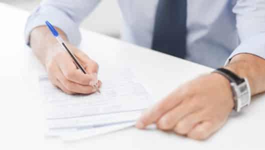 Met een ICS-creditcard korting op juridisch advies