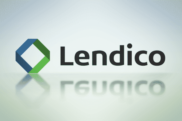 Lendico: Peer-to-peer lenen