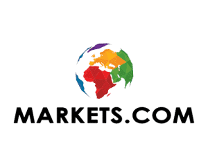 Markets.com online brokers