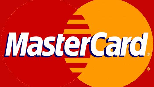 Contactloos betalen dankzij creditcardmaatschappij MasterCard