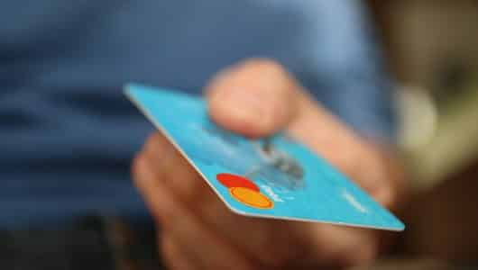 MasterCard komt toezeggingen aan ACM na