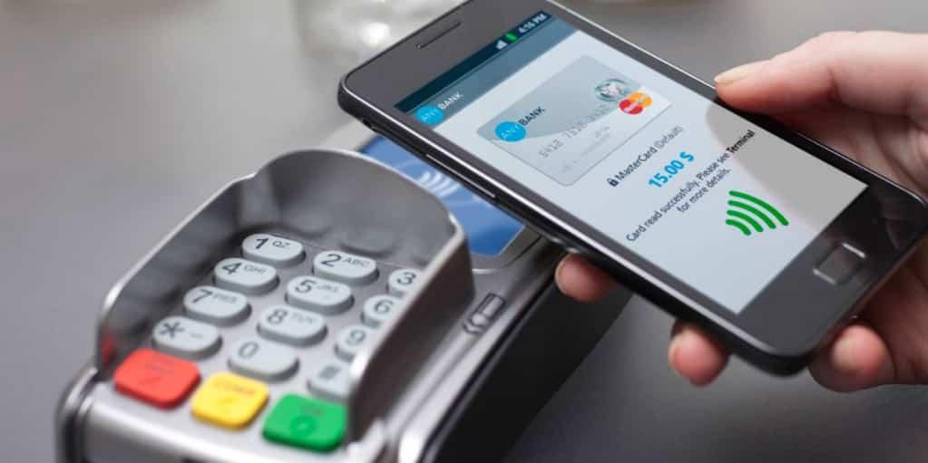 Wat is de MasterCard Securecode?