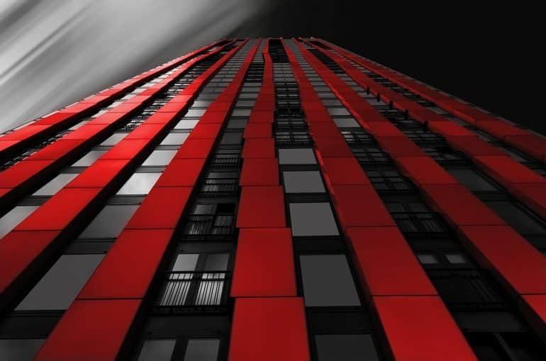 Nederlandse bedrijven steeds vaker onderdeel van overnamestrijd