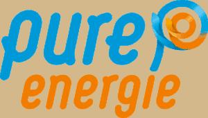 Pure Energie vergelijken