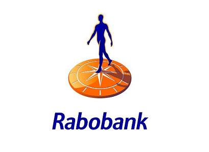Rabobank komt met variant op Apple Pay