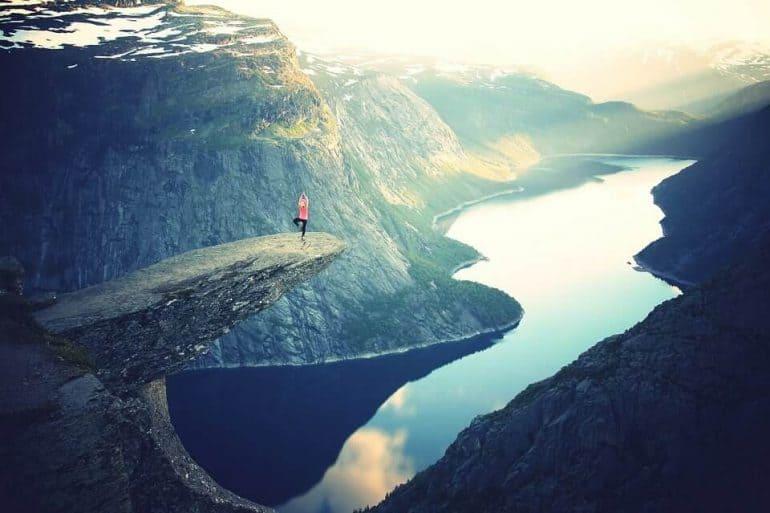 Allianz komt met 'ontzorgende' reisverzekering