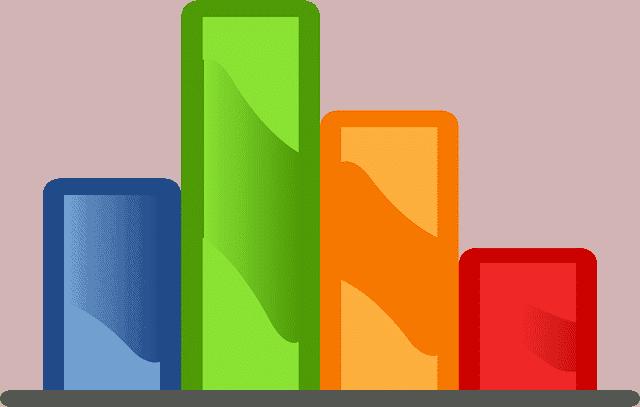 """Lage rente """"dwingt"""" consument tot beleggen"""