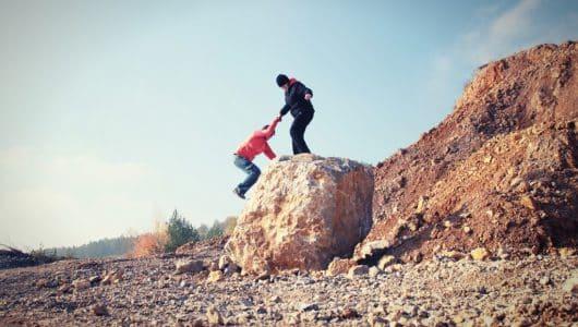 Schuldhulpverlening schiet te kort