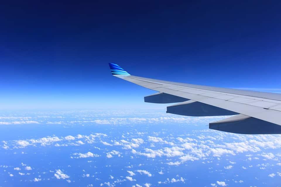 Vliegticketverzekering vaak niet af te sluiten