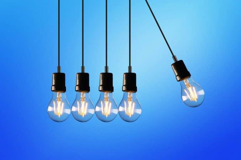 Overstappen op een andere energieleverancier, waarom zou je dat doen?