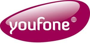 Youfone Internet