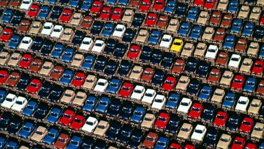 Auto allrisk verzekeren? Welke autoverzekering past bij mij?