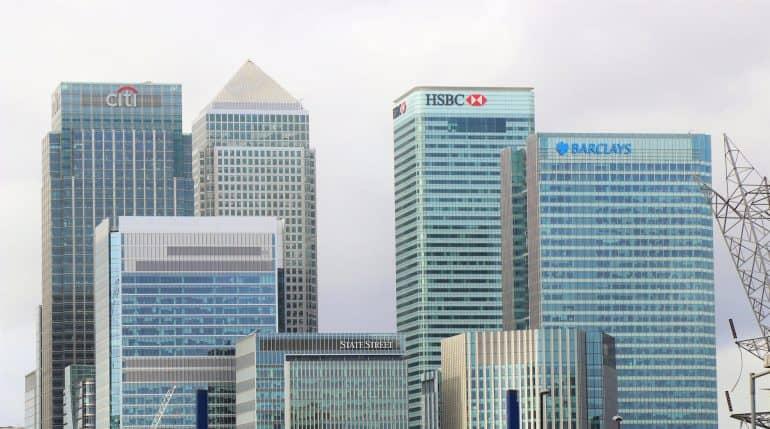 Is overstappen naar een andere bank de moeite waard?