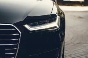 Autofinanciering via Geld24.nl
