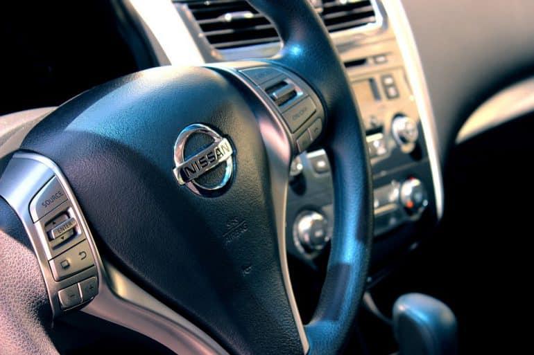 Verborgen kosten bij een autoverzekering: mag dat wel?
