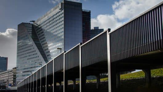 Onzekerheid in financiële wereld heeft negatief effect op klantbeleving consument