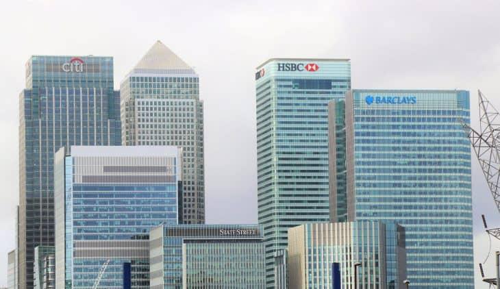 Meer banken kiezen voor negatieve rente