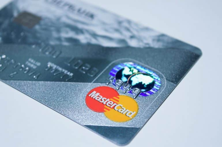 AFM waarschuwt: creditcardgegevens worden mogelijk doorverkocht