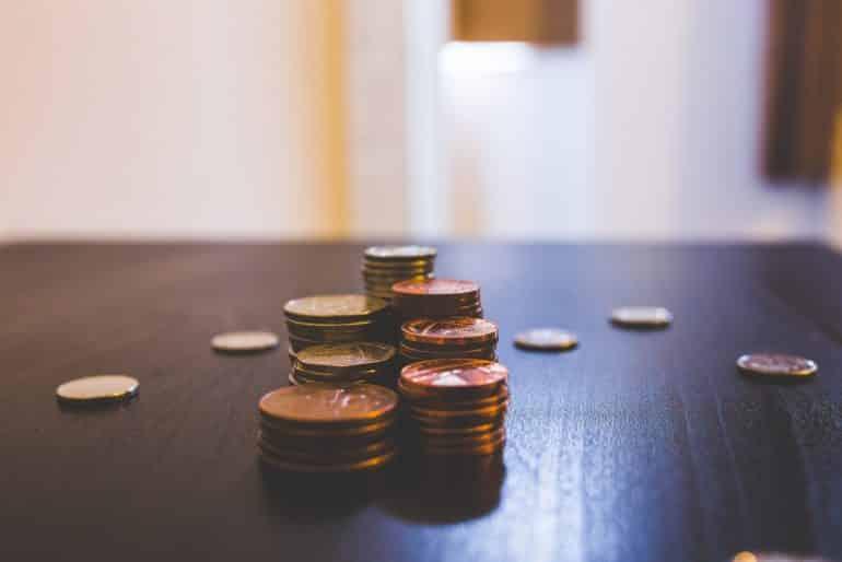 Bitcoins Kopen, Waar en Hoe koop je Bitcoins