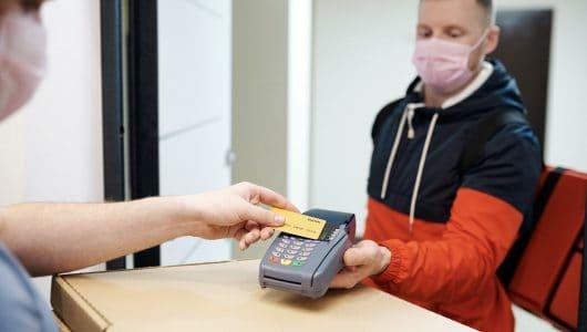 Gaan creditcards binnenkort veranderen?