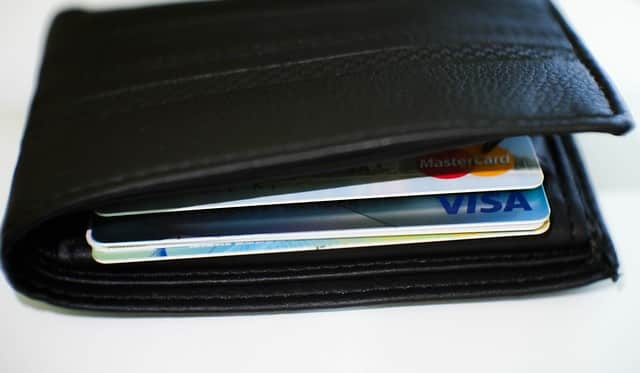 creditcardtoeslag