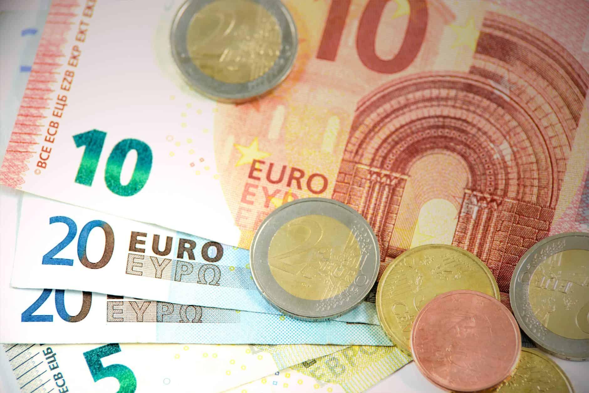Wat zijn de voordelen van een doorlopend krediet?