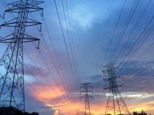 Vergelijk alle energieleveranciers