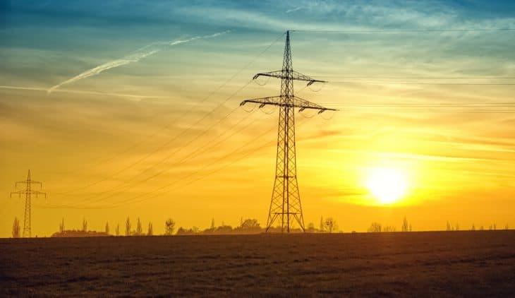 Energieprijzen gaan naar recordhoogten