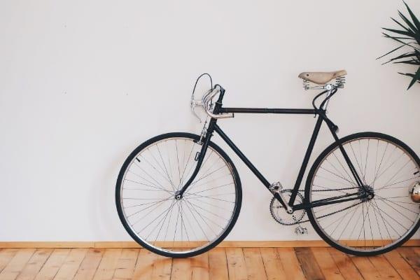 fietsverzekering vergelijken