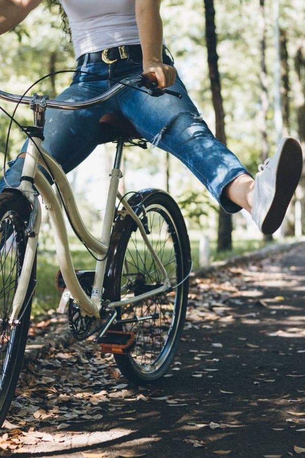 fietsverzekeringen