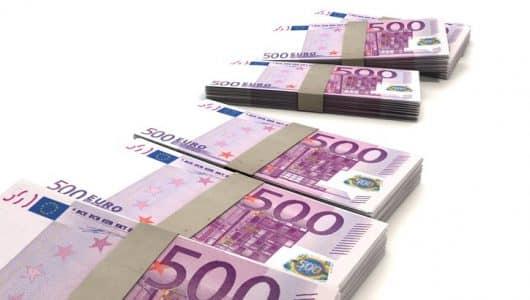 Bewindvoerders hekelen hoge banktarieven
