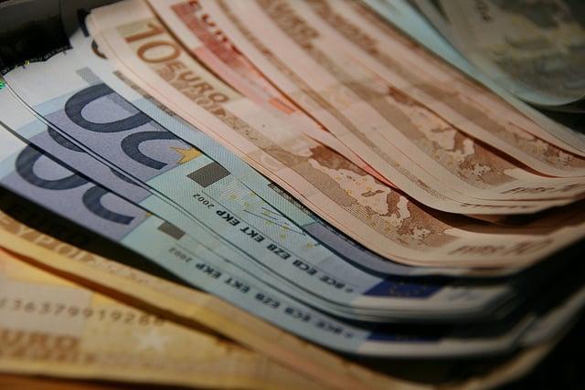 Let op bij leningen met 'aantrekkelijke' rentetarieven!