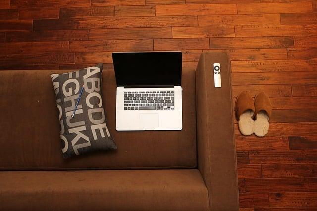 Lage hypotheekrente leidt tot optimisme over woningmarkt