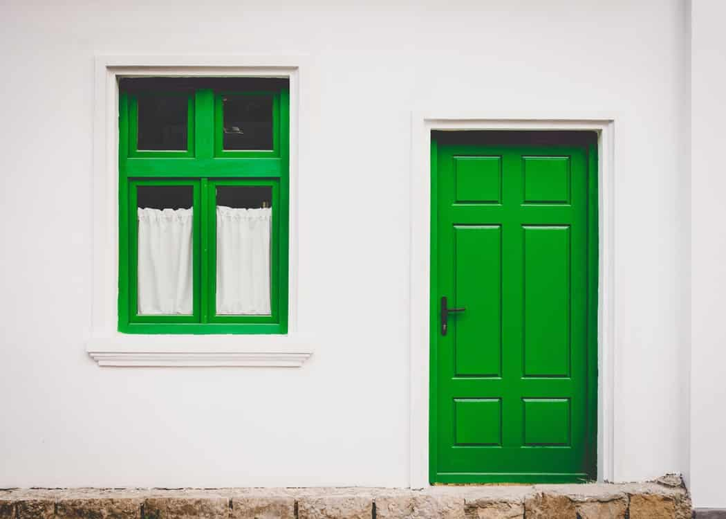 Hypotheekrente blijft waarschijnlijk laag