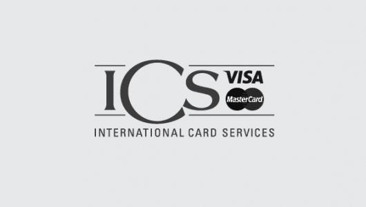 International Card Services wijzigt spaarrente op creditcard