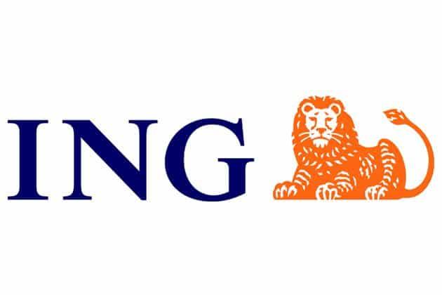 Incasso machtigen bij ING nu online mogelijk