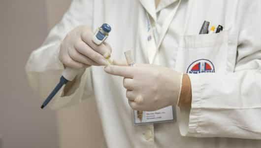 Mogelijk weer vergoeding plastische chirurgie door zorgverzekering