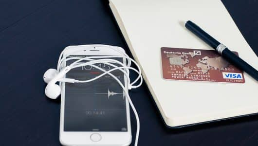 Kredietwaardigheid consumenten niet goed gecheckt door telecomaanbieders