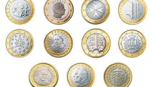 Rente op persoonlijke lening nog steeds te hoog