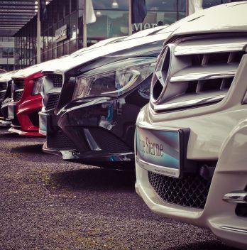 Meer verzekeraars begeven zich op particuliere automarkt